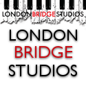 London Bridge Studios