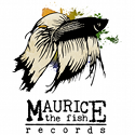 Maurice The Fish Records