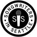 Songwriters In Seattle