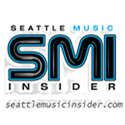 Seattle Music Insider