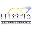 Utopia Media & Entertainment